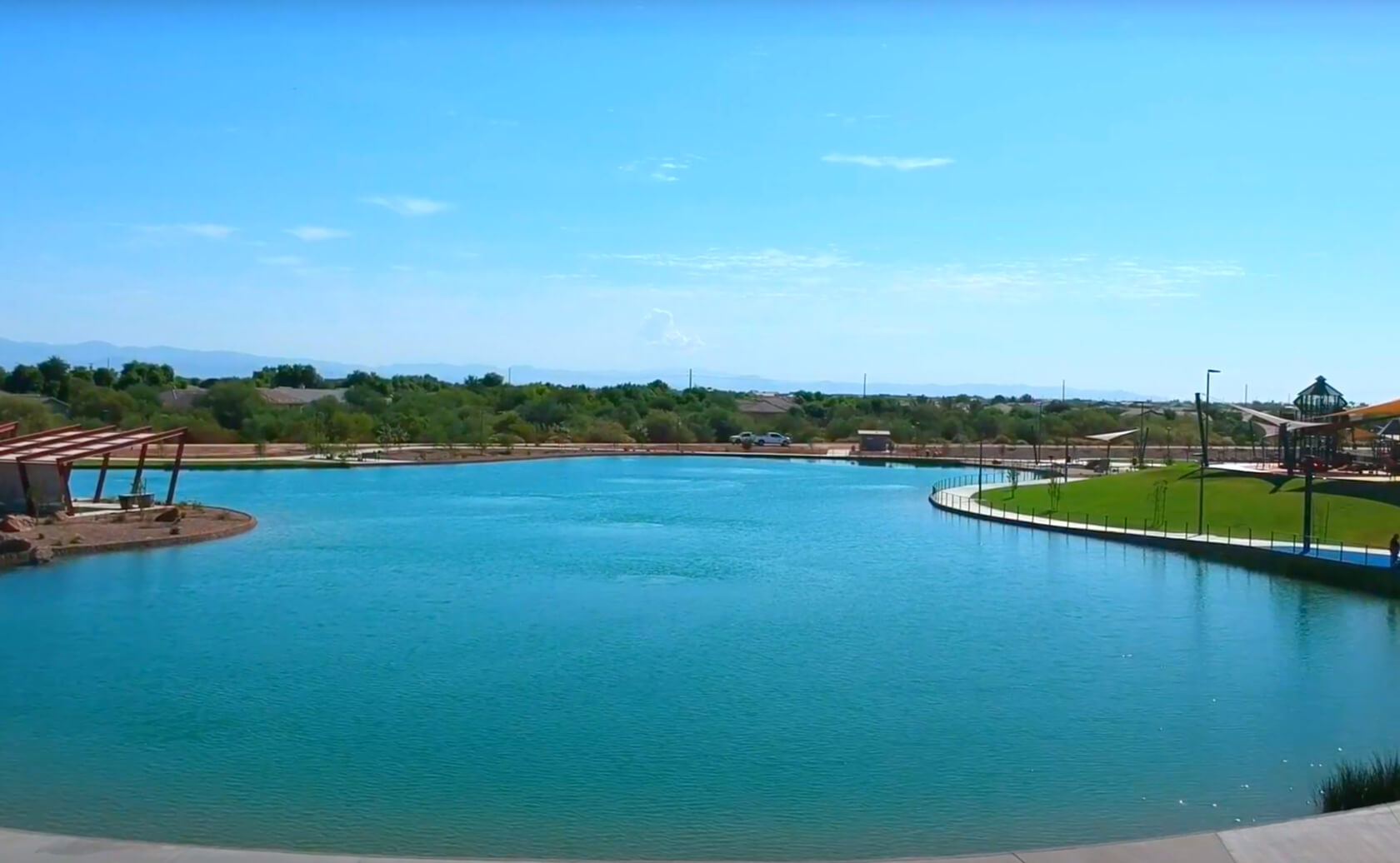 Mansel-Carter-Oasis-Lake-fishing-guide-report-queen-creek-az-031