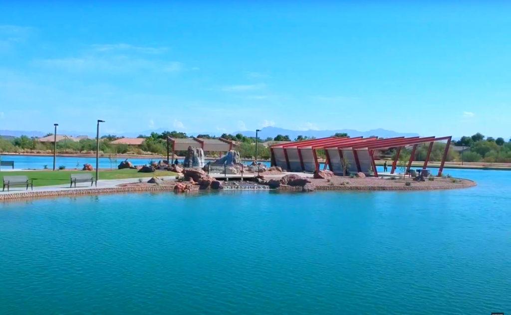 Mansel-Carter-Oasis-Lake-fishing-guide-report-queen-creek-az-041