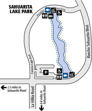 Sahuarita-Lake-Fishing-Guide-Tucson-AZ-01