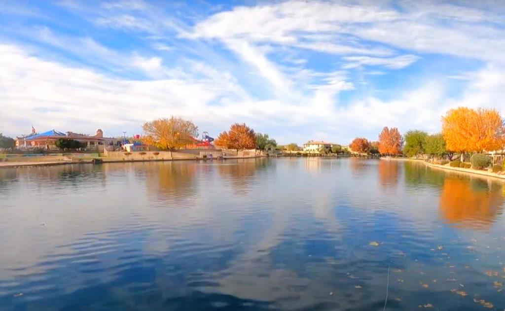 Sahuarita-Lake-Fishing-Guide-Tucson-AZ-06