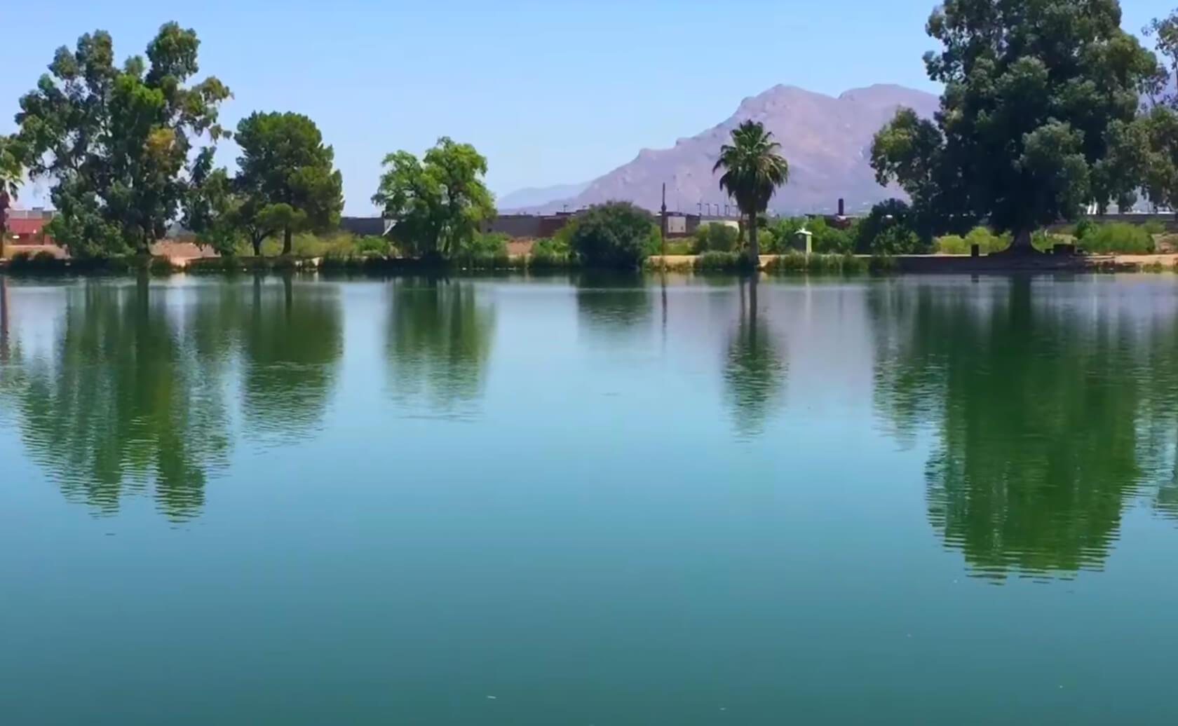 Silverbell-Lake-Fishing-Guide-Tucson-AZ-01