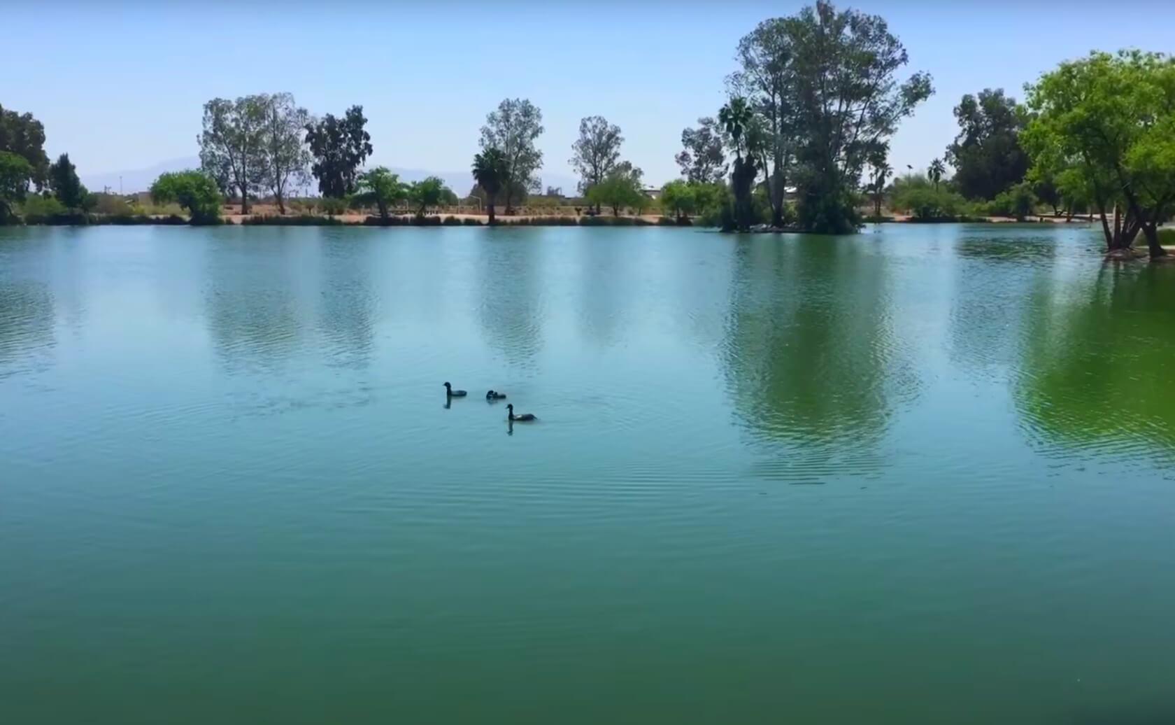 Silverbell-Lake-Fishing-Guide-Tucson-AZ-03