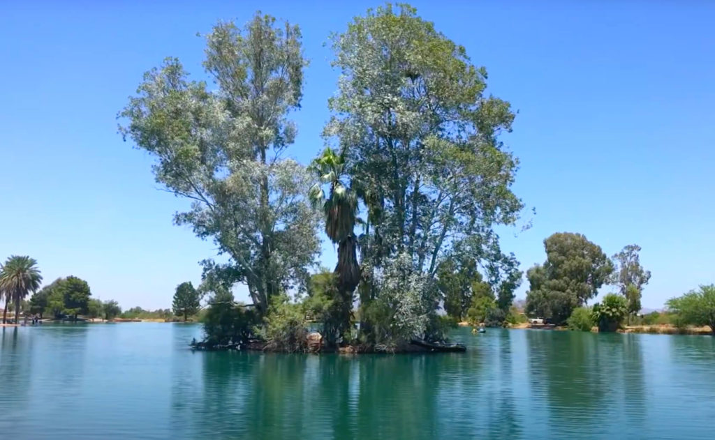 Silverbell-Lake-Fishing-Guide-Tucson-AZ-04