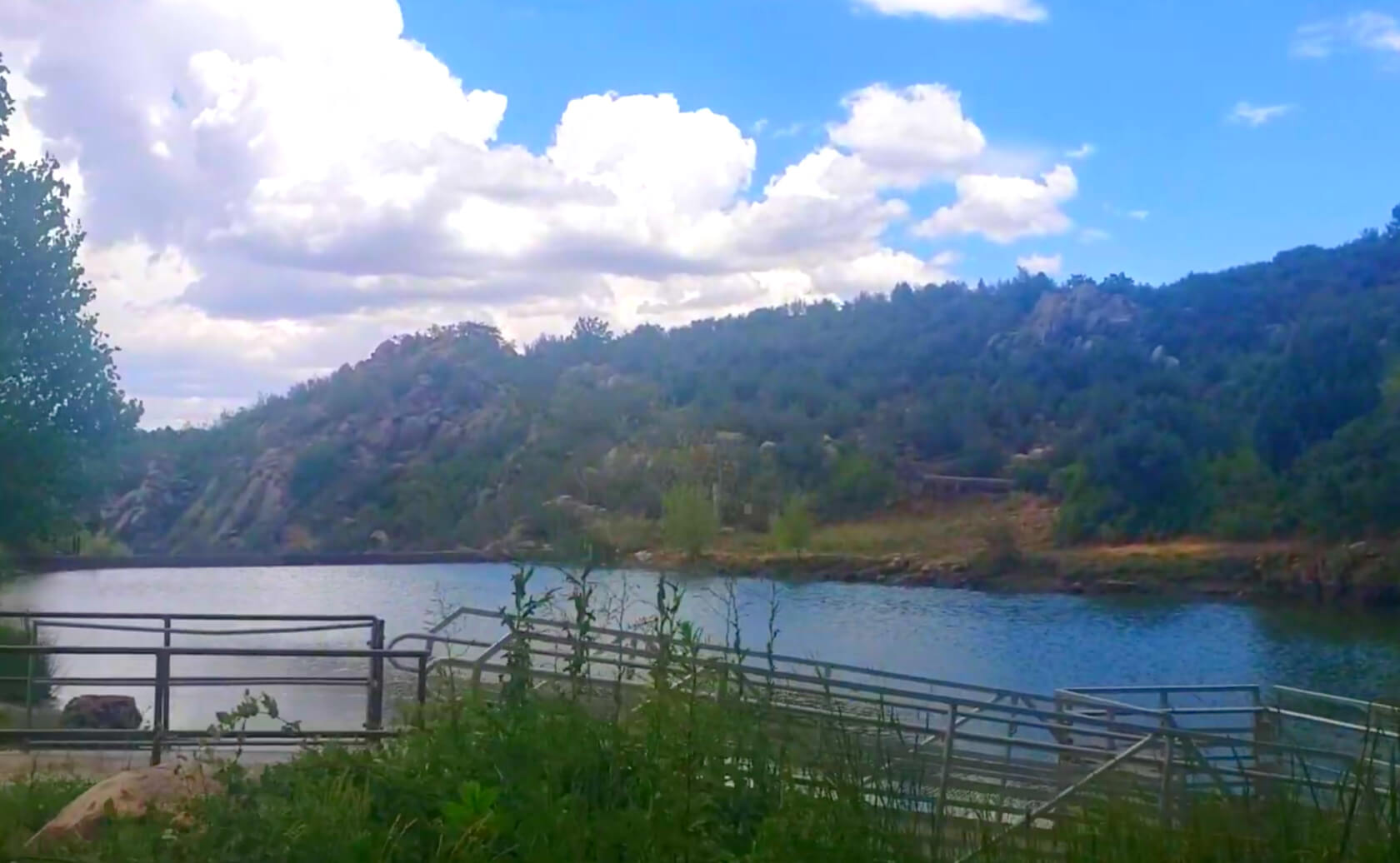 Fain-Lake-fishing-guide-report-prescott-valley-az-01