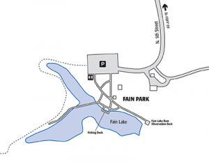 Fain-Lake-fishing-guide-report-prescott-valley-az-03