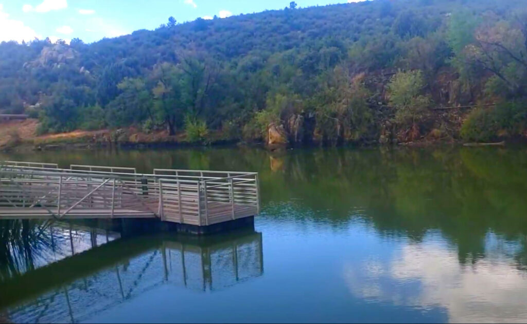 Fain-Lake-fishing-guide-report-prescott-valley-az-05