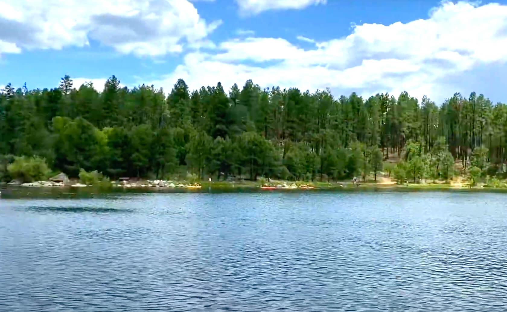 Goldwater-Lake-fishing-guide-report-prescott-az-01