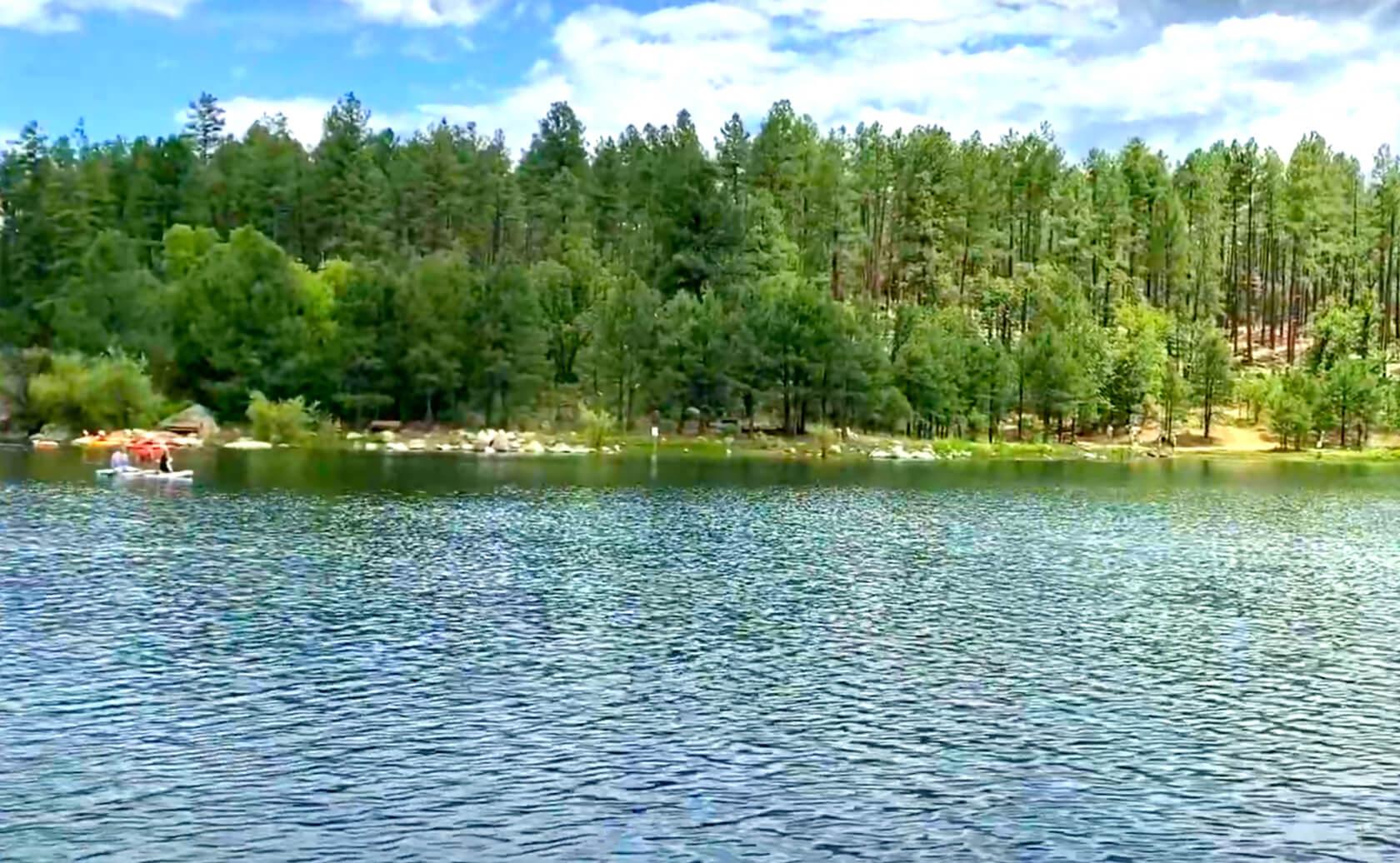 Goldwater-Lake-fishing-guide-report-prescott-az-02