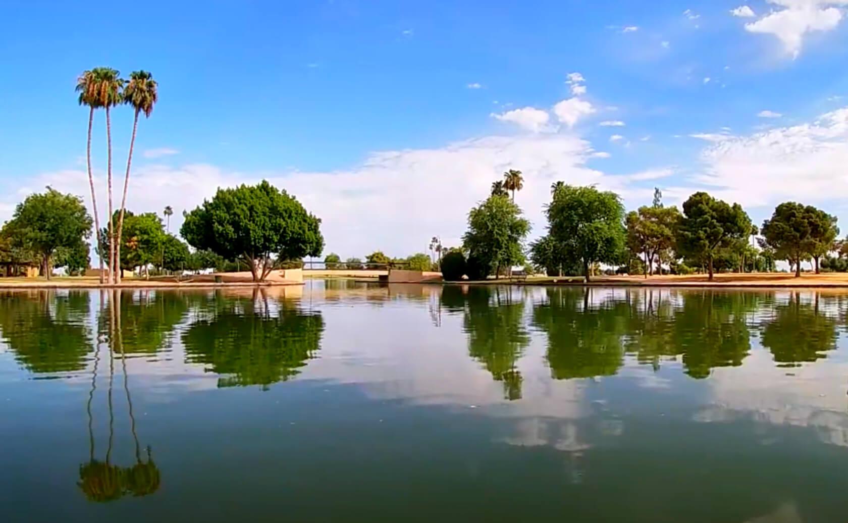 Alvord-Cesar-Chavez-Lake-fishing-guide-report-phoenix-az-03