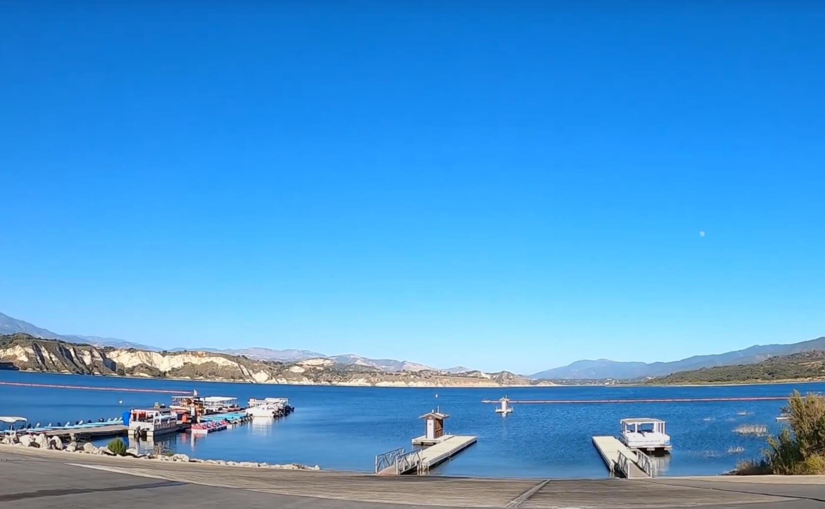 Cachuma-Lake-fishing-guide-report-santa-barbara-ca-01