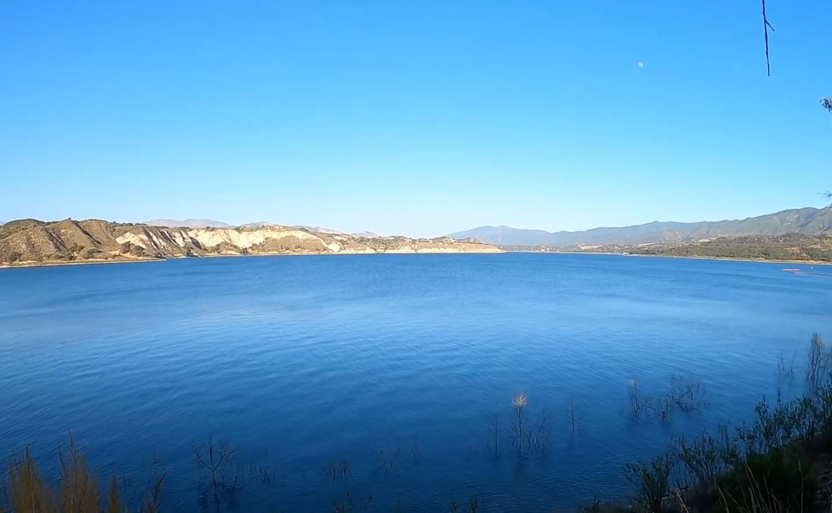Cachuma-Lake-fishing-guide-report-santa-barbara-ca-02