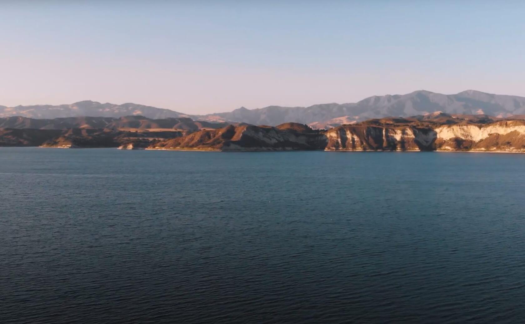 Cachuma-Lake-fishing-guide-report-santa-barbara-ca-03