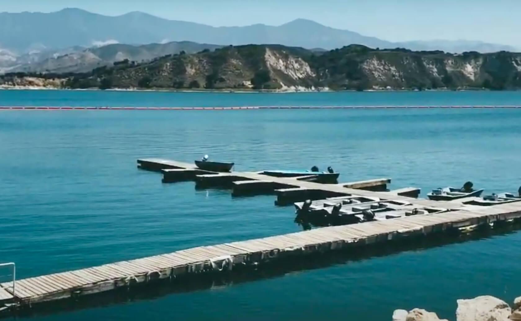 Cachuma-Lake-fishing-guide-report-santa-barbara-ca-04