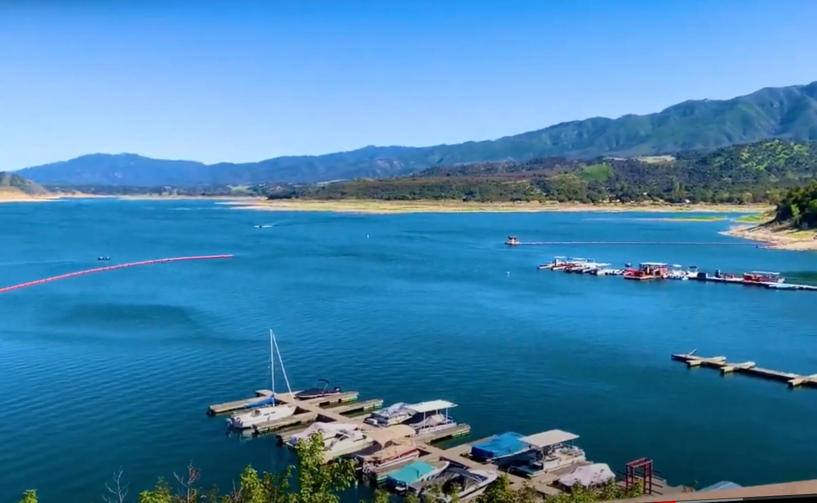 Cachuma-Lake-fishing-guide-report-santa-barbara-ca-05