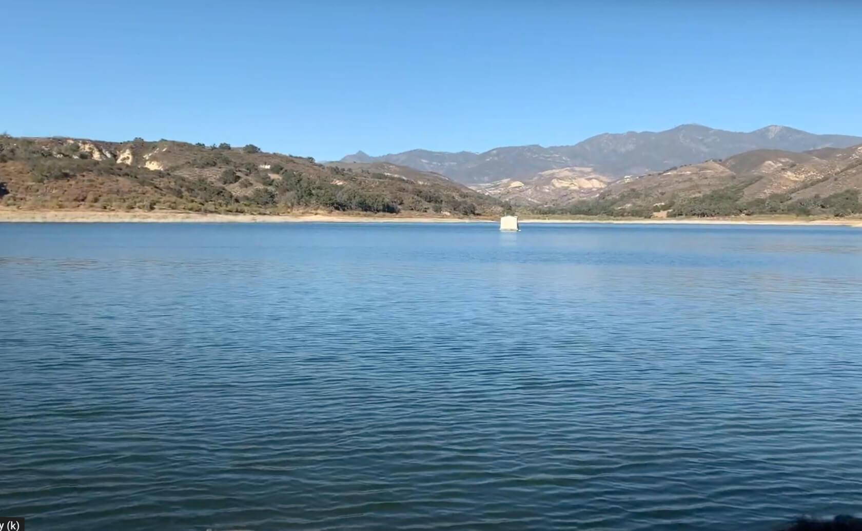 Cachuma-Lake-fishing-guide-report-santa-barbara-ca-06