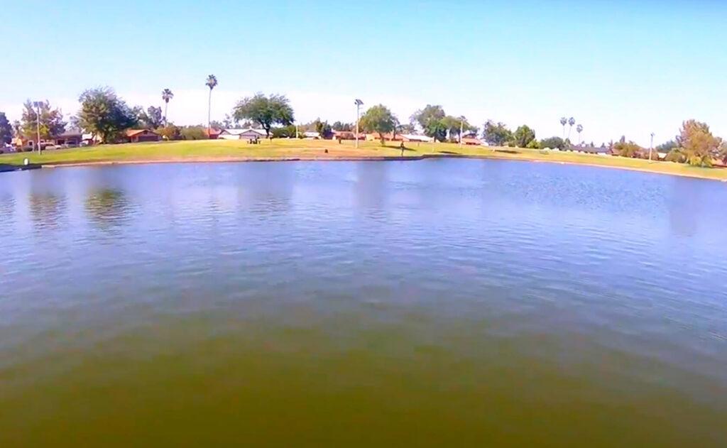 Desert West Lake-fishing-guide-report-phoenix-az-02