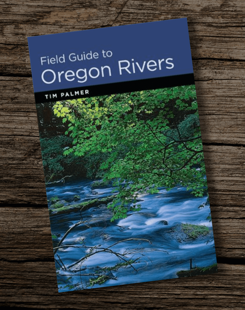 Field-Guide-to-Oregon-Rivers