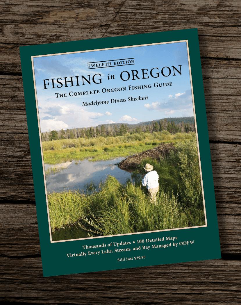 Fishing-in-Oregon