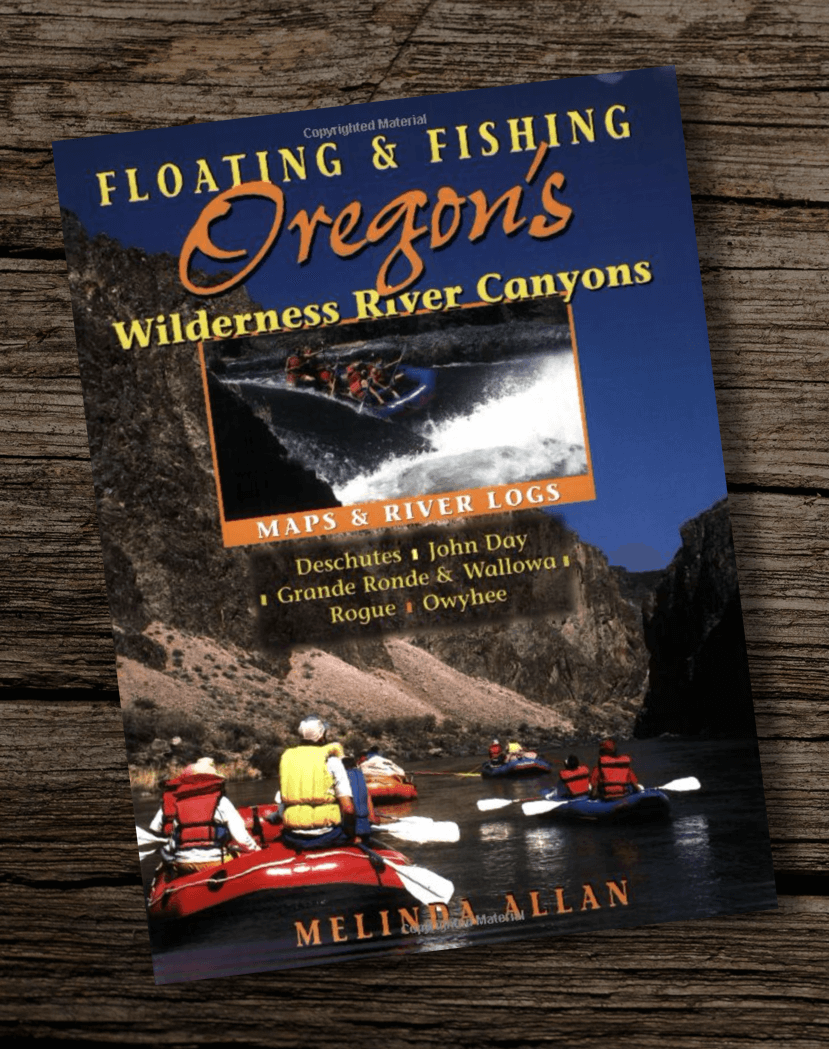 Floating-and-Fishing-Oregons-Wilderness-River-Canyons