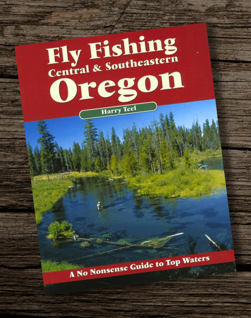 Fly-Fishing-Central-and-Southeastern-Oregon