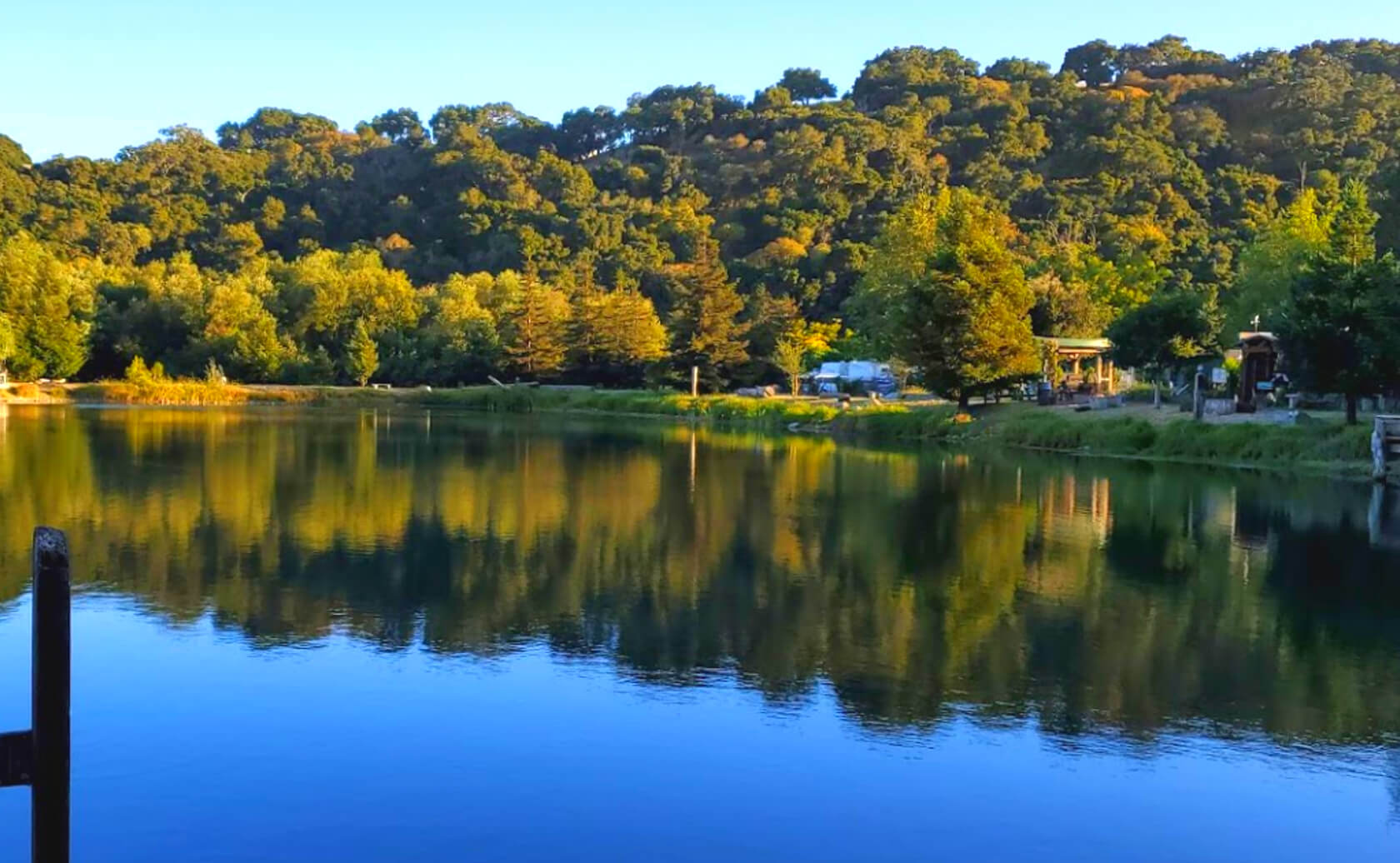 McAlpine-Lake-fishing-guide-report-San-Juan-Bautista-ca-02