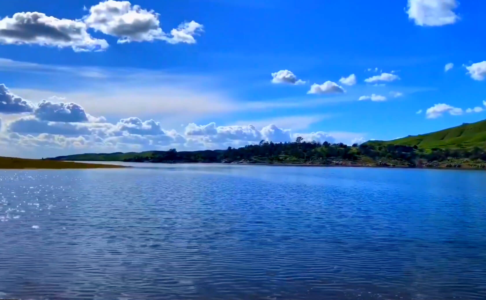 Millerton-Lake-fishing-guide-report-friant-ca-01