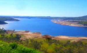 Millerton-Lake-fishing-guide-report-friant-ca-02
