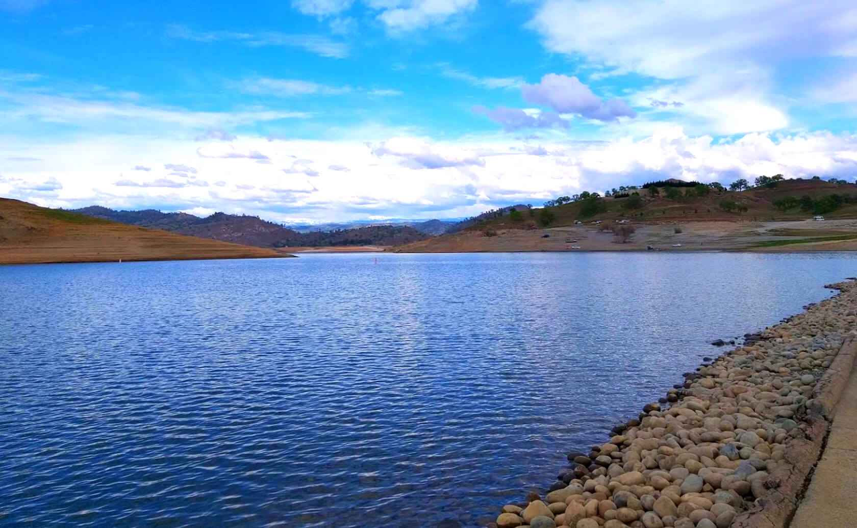 Millerton-Lake-fishing-guide-report-friant-ca-03