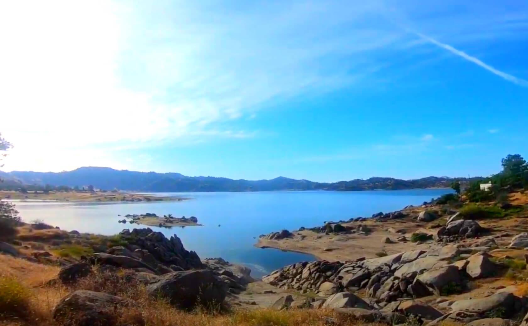 Millerton-Lake-fishing-guide-report-friant-ca-05
