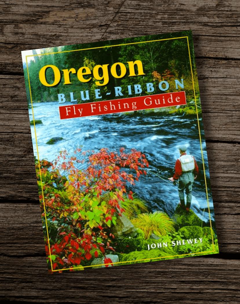 Oregon-Blue-Ribbon-Fly-Fishing-Guide
