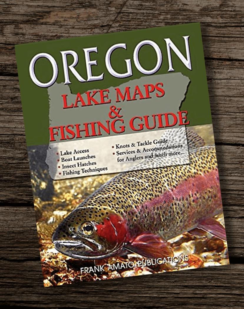 Oregon-Lake-Mapsand-Fishing-Guide-Oregon