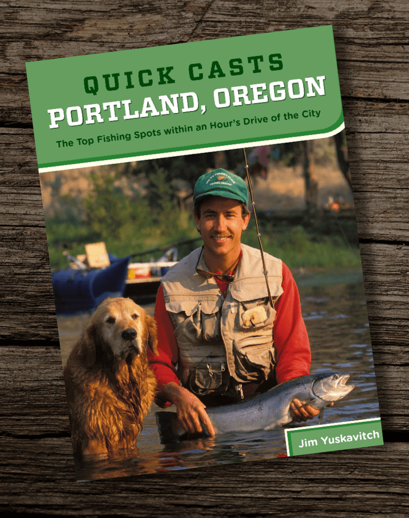 Quick-Casts-Portland-Oregon-The-Top-Fishing-Spots-Within-An-Hours-Drive-Of-The-City