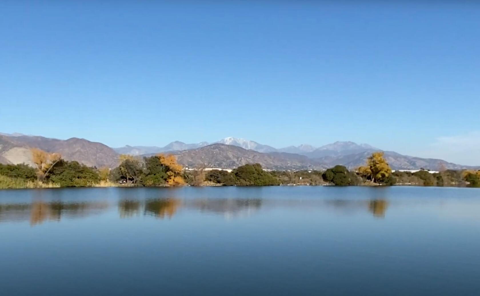 Santa-Fe-Dam-Lake-fishing-guide-report-Baldwin-Park-CA-02