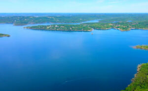 Table-Rock-Lake-fishing-guide-report-Branson-Mo-10