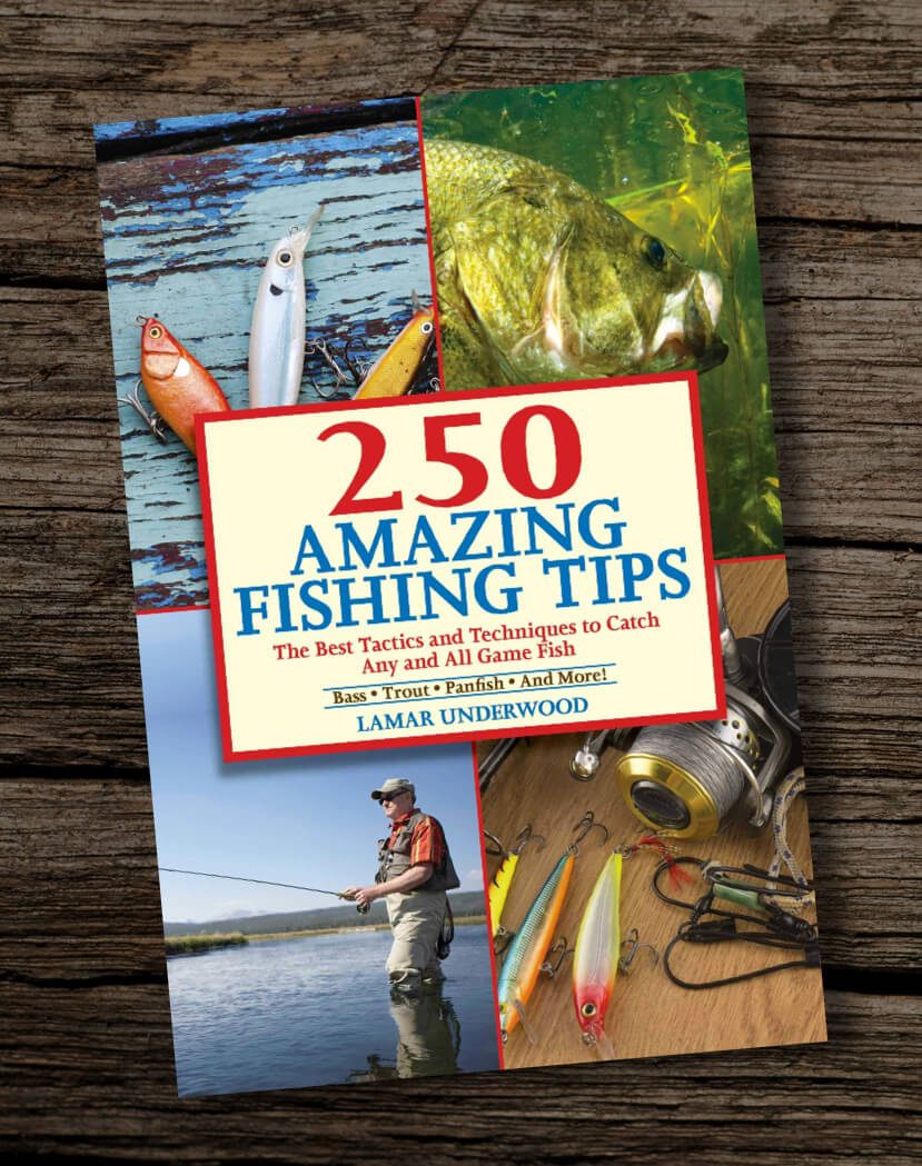 250-Amazing-Fishing-Tips-The-Best-Tactics-and-Techniques-to-Catch-Any-and-All-Game-Fish