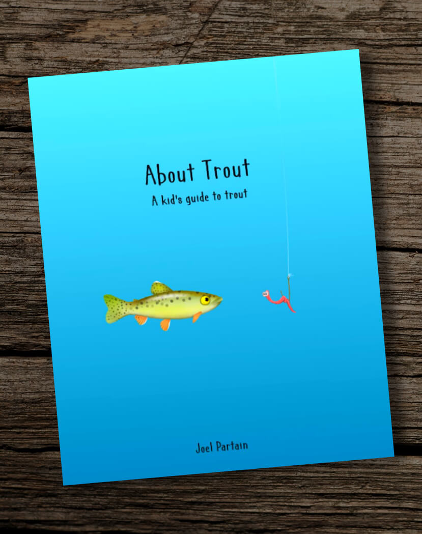 About-Trout-The-Kids-Guide-to-Trout
