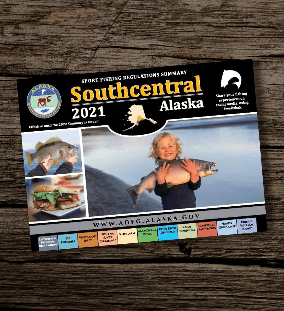 Alaska-Southcentral-Fishing-Guidebook-DFG-Regulations-Report-2021