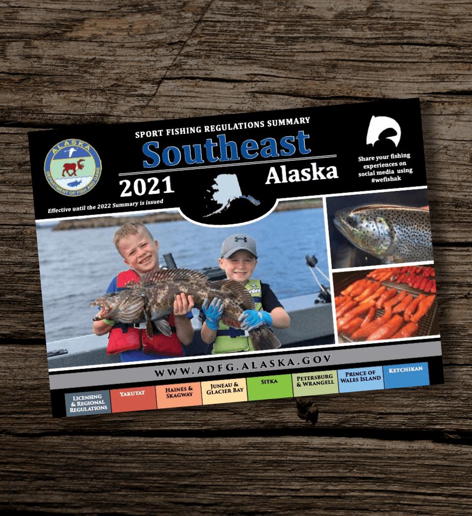Alaska-Southeast-Fishing-Guidebook-DFG-Regulations-Report-2021