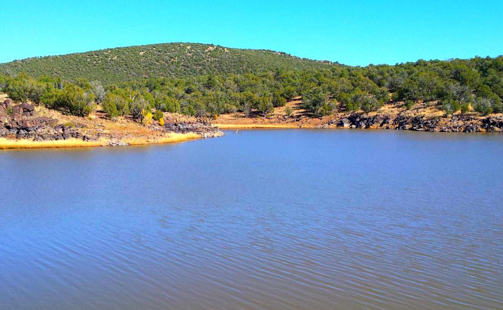 Ash-Fork-Stone-Dam-Lake-fishing-guide-report-Ash-Fork-AZ-01