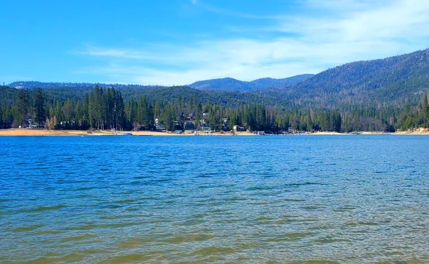 Bass-Lake-Reservoir-Fishing-Guide-Report-California-01