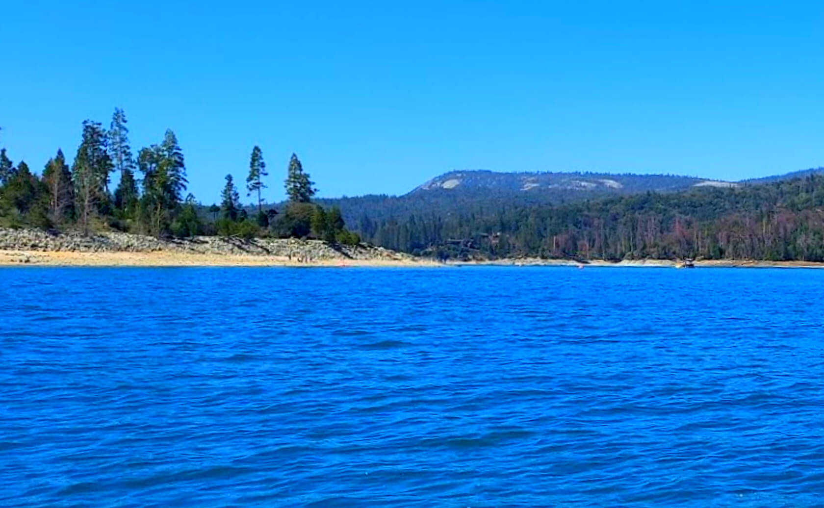 Bass-Lake-Reservoir-Fishing-Guide-Report-California-02