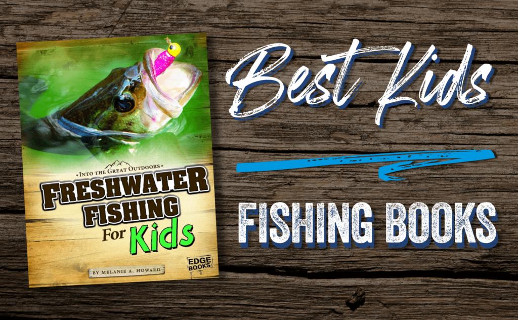 Best-Kids-Fishing-Books-for-Children