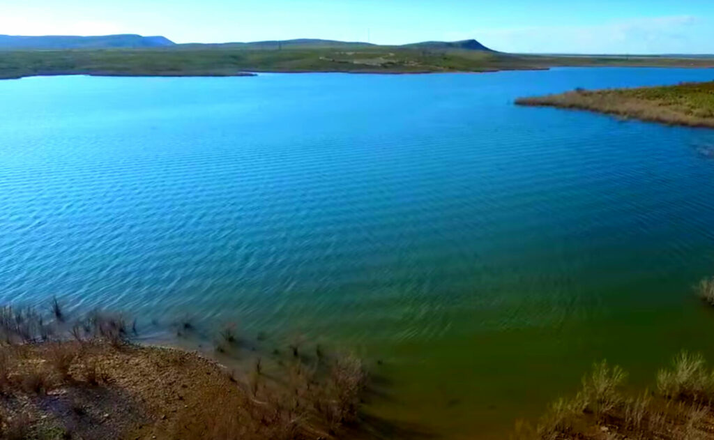 Brantley-Lake-Fishing-Guide-Report-New-Mexico-01