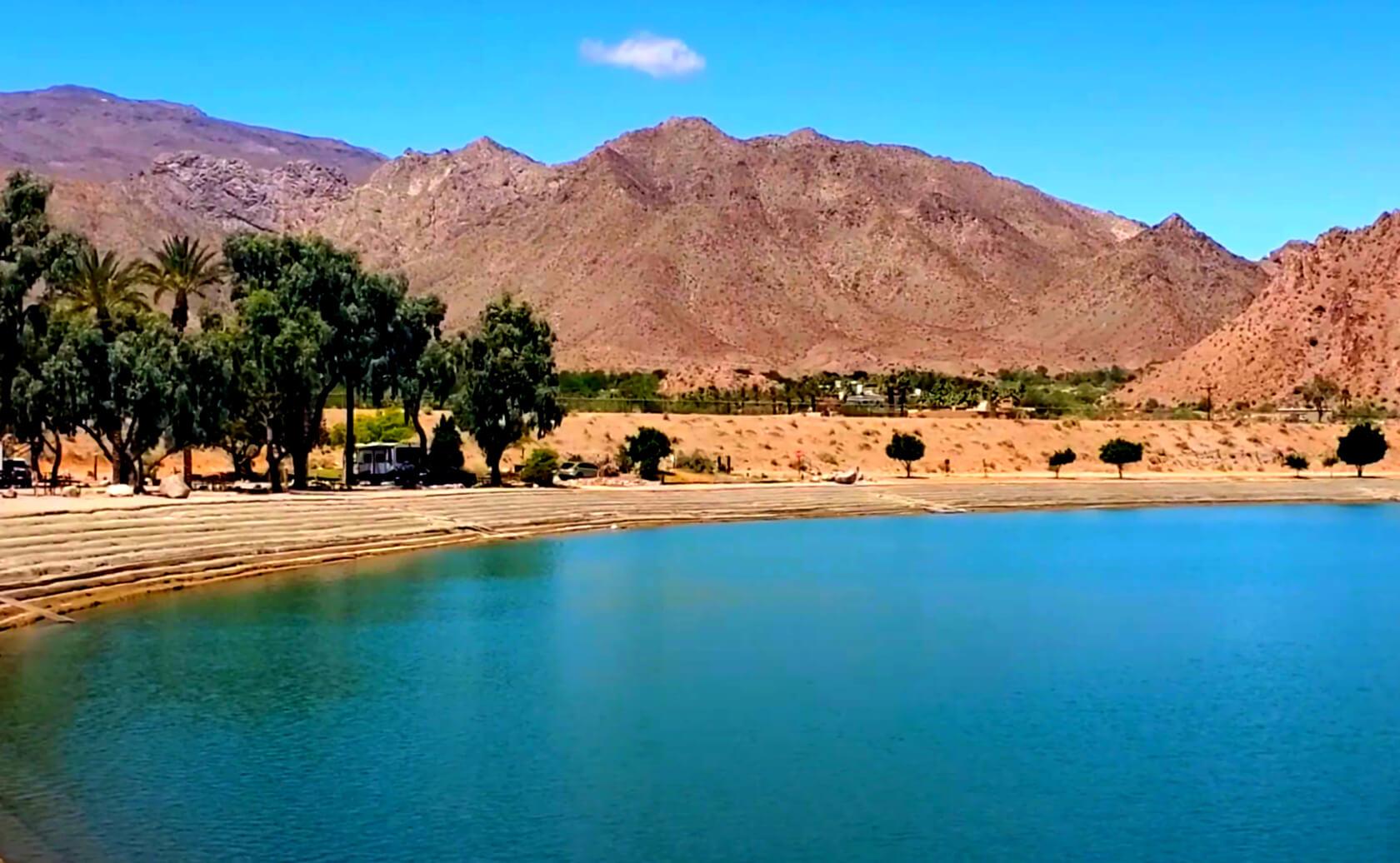 Cahuilla-Lake-Fishing-Guide-Report-La Quinta-CA-04
