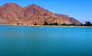 Cahuilla-Lake-Fishing-Guide-Report-La Quinta-CA-05