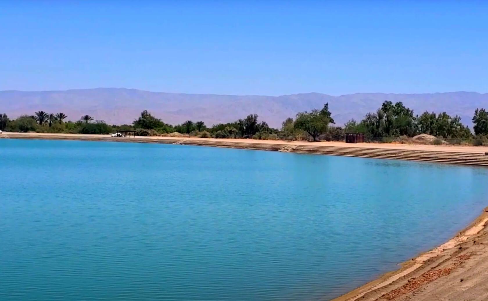 Cahuilla-Lake-Fishing-Guide-Report-La Quinta-CA-06