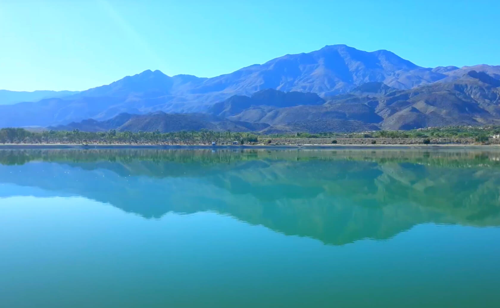 Cahuilla-Lake-Fishing-Guide-Report-La-Quinta-CA-15.jpg