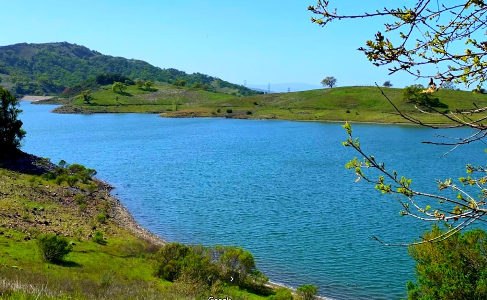 Calero-Reservoir-Lake-Fishing-Guide-Report-San-Jose-CA-03