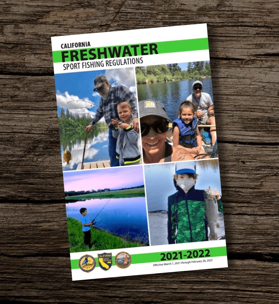 California-Freshwater-Fishing-Guidebook-GFC-Regulations-Report-2021-22