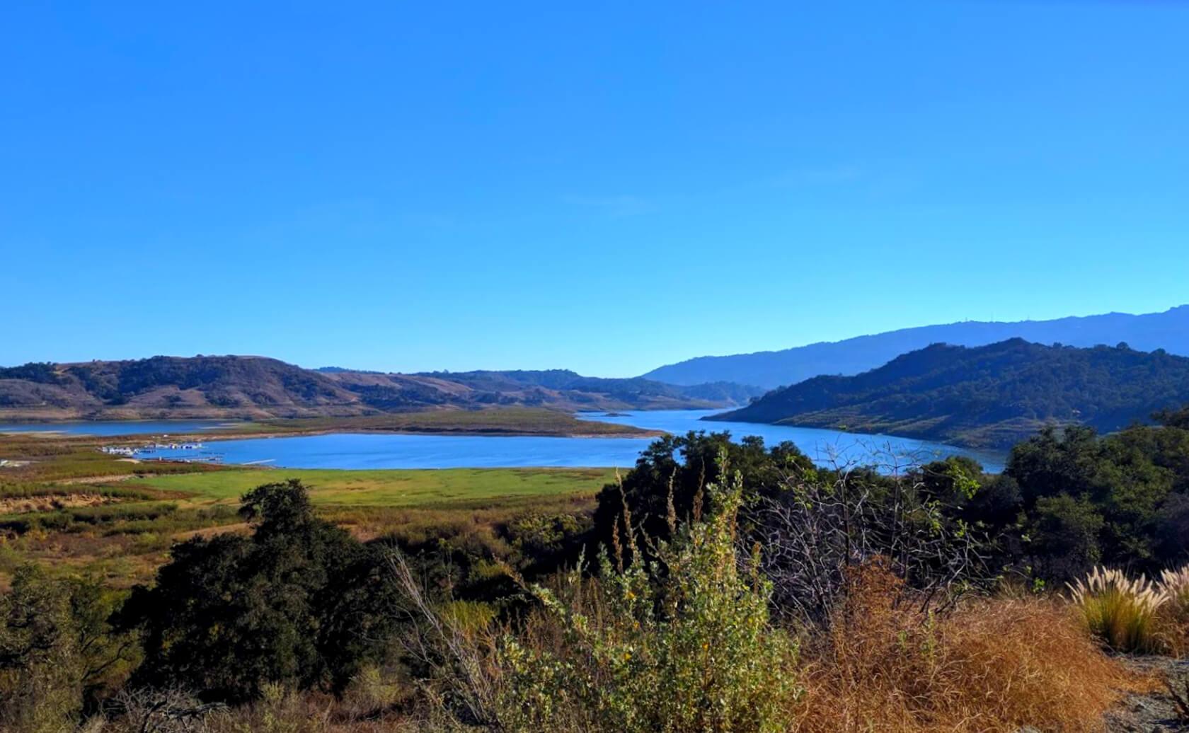 Casitas-Lake-Fishing-Guide-Report-California-01